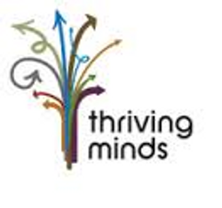 Thriving Minds