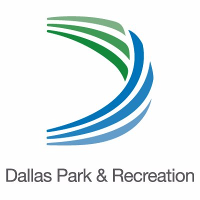 Dallas Park and Rec.jpg