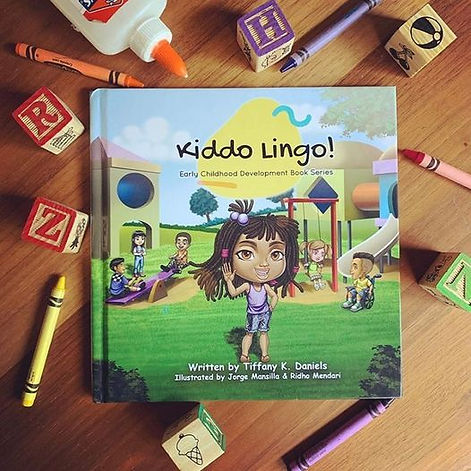 Kiddo Lingo book.jpg