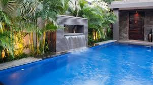Is Your Swimming Pool Safe ?
