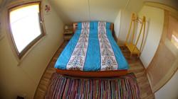 Piętro - Sypialnia nr 2