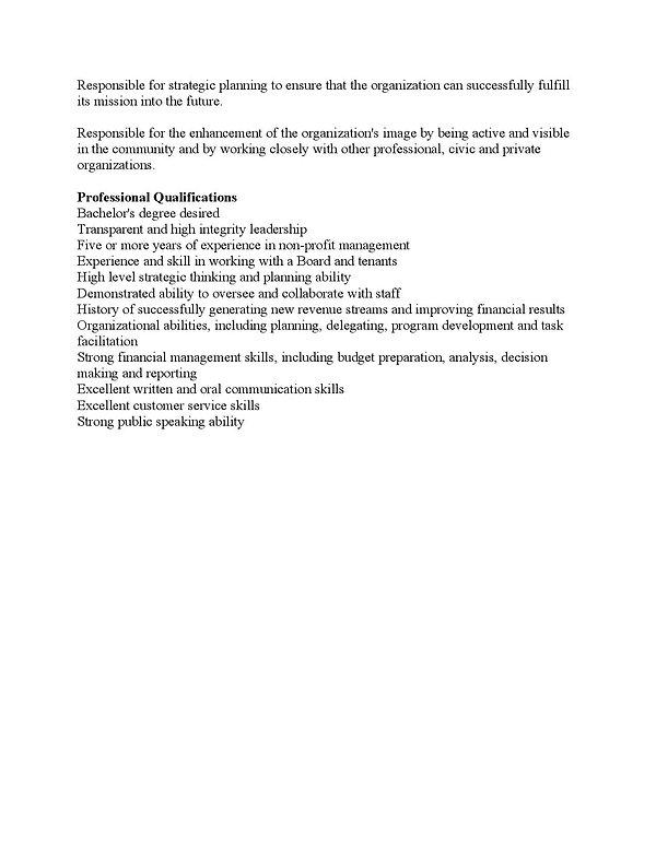 Director Job Description-page-002.jpg