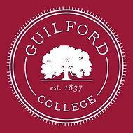 Guilford Logo.jpg
