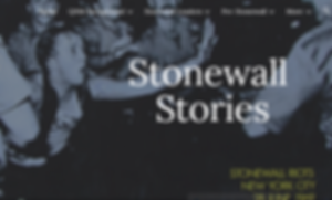 Stonewall stories Revised April.png