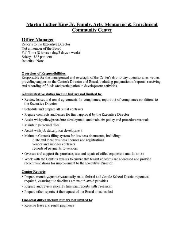 MLK Op Mgr Job Complete-page-001.jpg