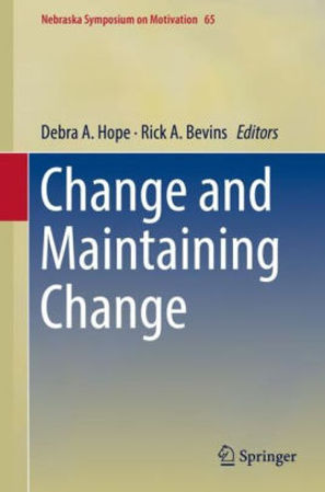 Change and Maintaining Change new.jpg