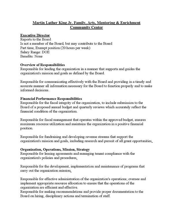 Director Job Description-page-001 (1).jp