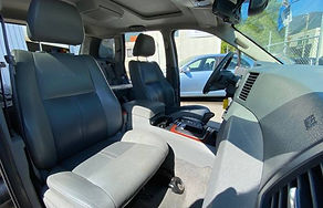 06 Jeep 12.jpg