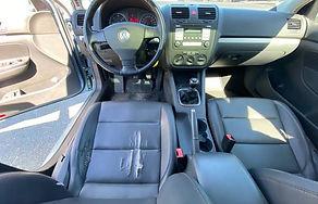 06 VW Jetta TDi 11.jpg