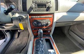 06 Jeep Grand Cherokee 14.jpg