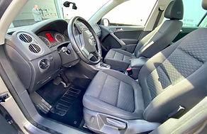09 VW Tiguan 9.jpg