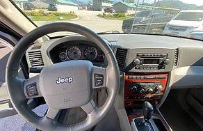 06 Jeep 10.jpg