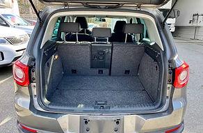 09 VW Tiguan 12.jpg