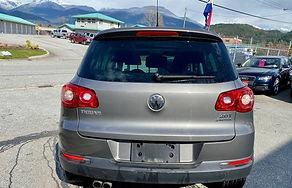 09 VW Tiguan 6.jpg