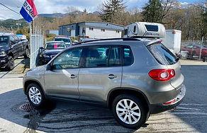 09 VW Tiguan 5.jpg