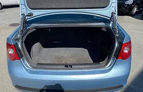 06 VW Jetta TDi 13.jpg