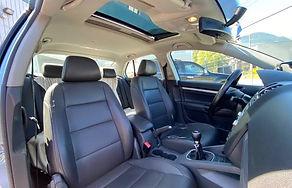06 VW Jetta TDi 10.1.jpg