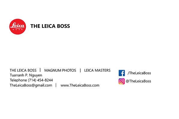 LeicaBoss_bizcard.jpg
