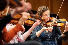 London Sinfonietta.jpg