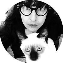 Sandrine Lucas - Directrice Artistique de Sporteen