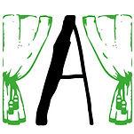 logo-A.jpg