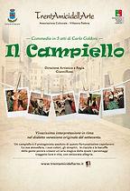 CAMPIELLO locandina.jpg