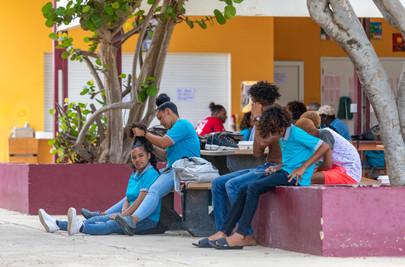 Jong Bonaire (5).JPG