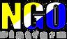 Logo NGO Header.png