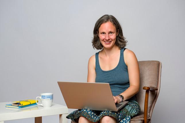 """Seminar: """"Treffpunkt online"""""""