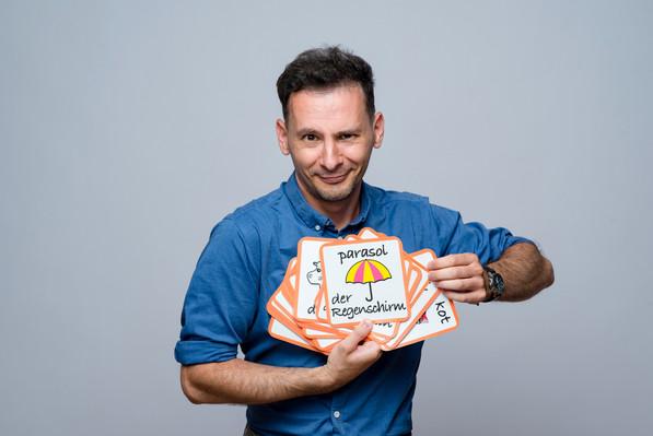 Dominik Mosiczuk