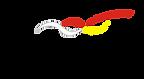 logo_pnwm_pion_RGB.png