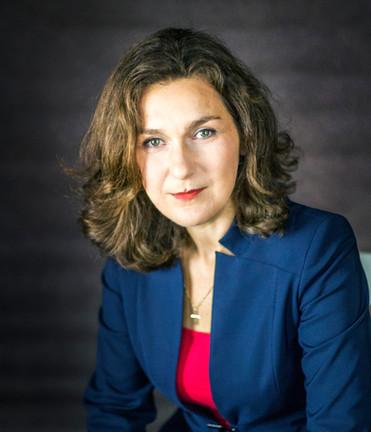 Stanisława Piotrowska
