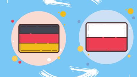 Dlaczego do jednego tekstu potrzebujemy trzech języków - jak tłumaczymy nasze teksty na bloga