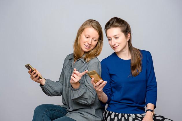 Apps und Onlinetools für den internationalen Jugendaustausch