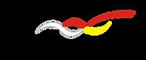 logo_pnwm_skrot_RGB.png