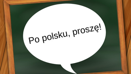Język polski dla początkujących - porady i wskazówki, które ułatwią naukę języka