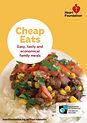 HF cheap eats.jpg