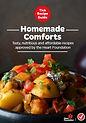 HF Homemade comforts.jpg