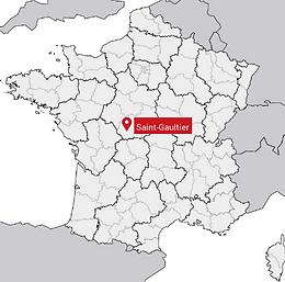 Carte Saint-Gaultier.PNG