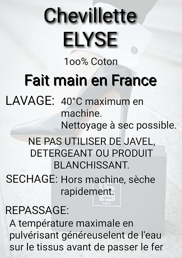 Etiquette_numérique.png