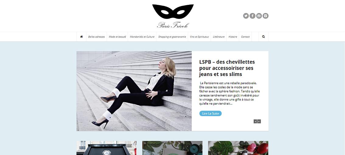 Presse Paris Frivole.png