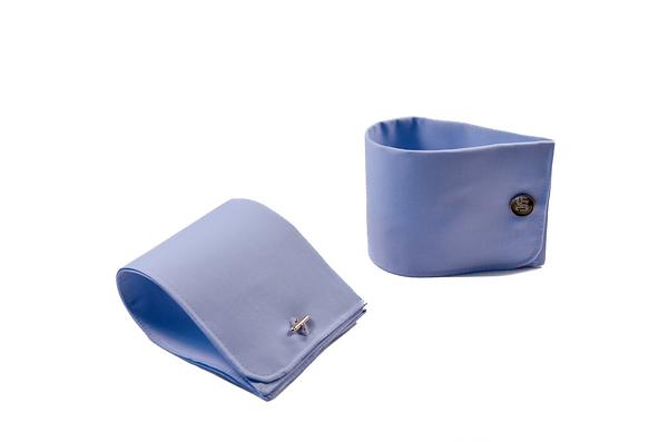 elyse-bleue.png