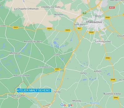 Carte Saint-Gaultier zoom.PNG