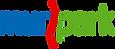 Murpark_logo_solo.png