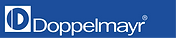 2000px-Doppelmayr_Logo.svg.png