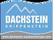 Dachstein.png