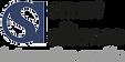 SMA Logo interactiv m 2020 s.png