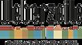 Weberzeile_Logo.png