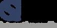 SMA Logo interactiv m 2020.png