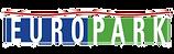 europark-logo-300x93.png